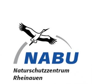 NABU Rheinauen